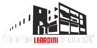 Tipografia Guerrino Leardini
